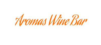 Aromas Wine Bar